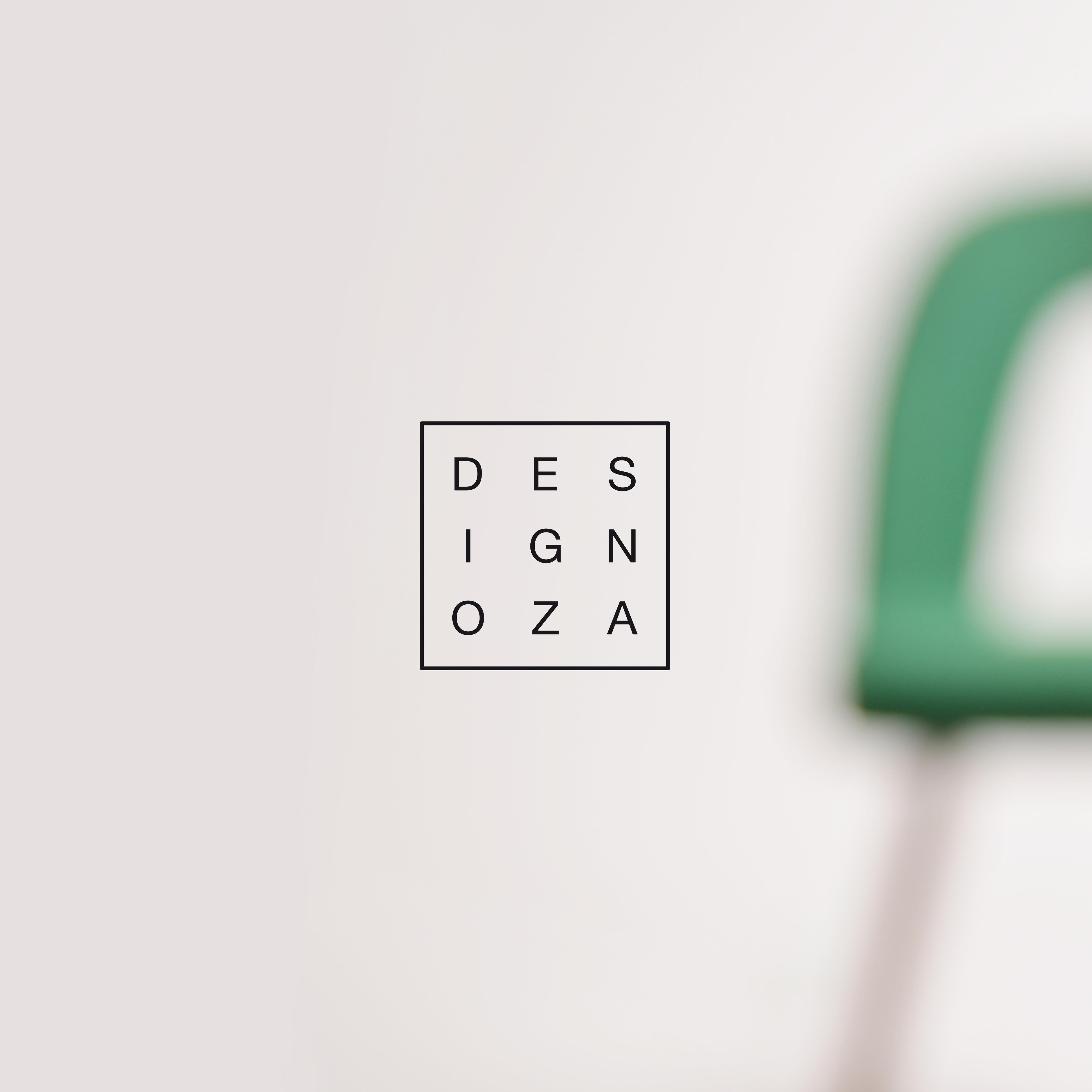 Designoza