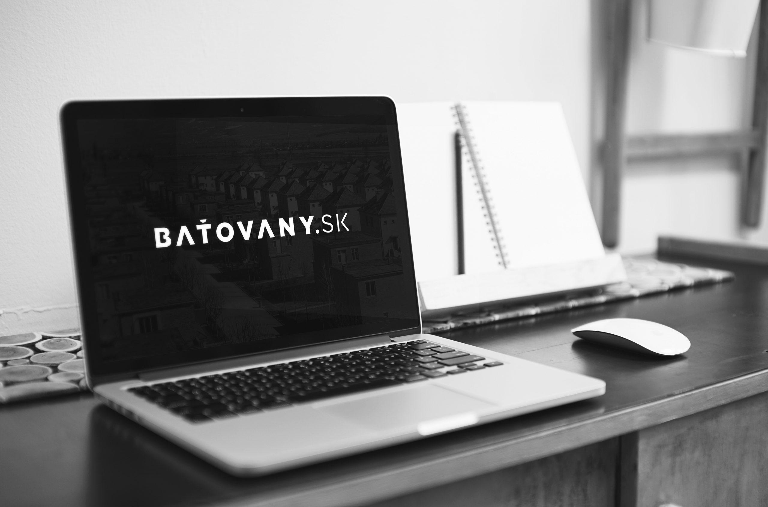 Batovany_SK_logo_biele_2
