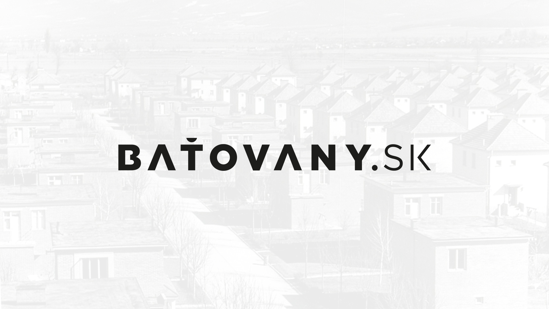 batovany_SK_logo copy