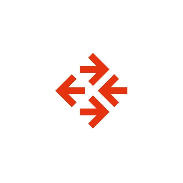 demar_logo (2)