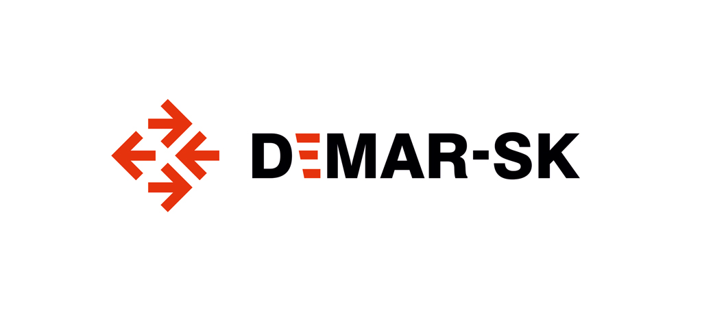 demar_logo
