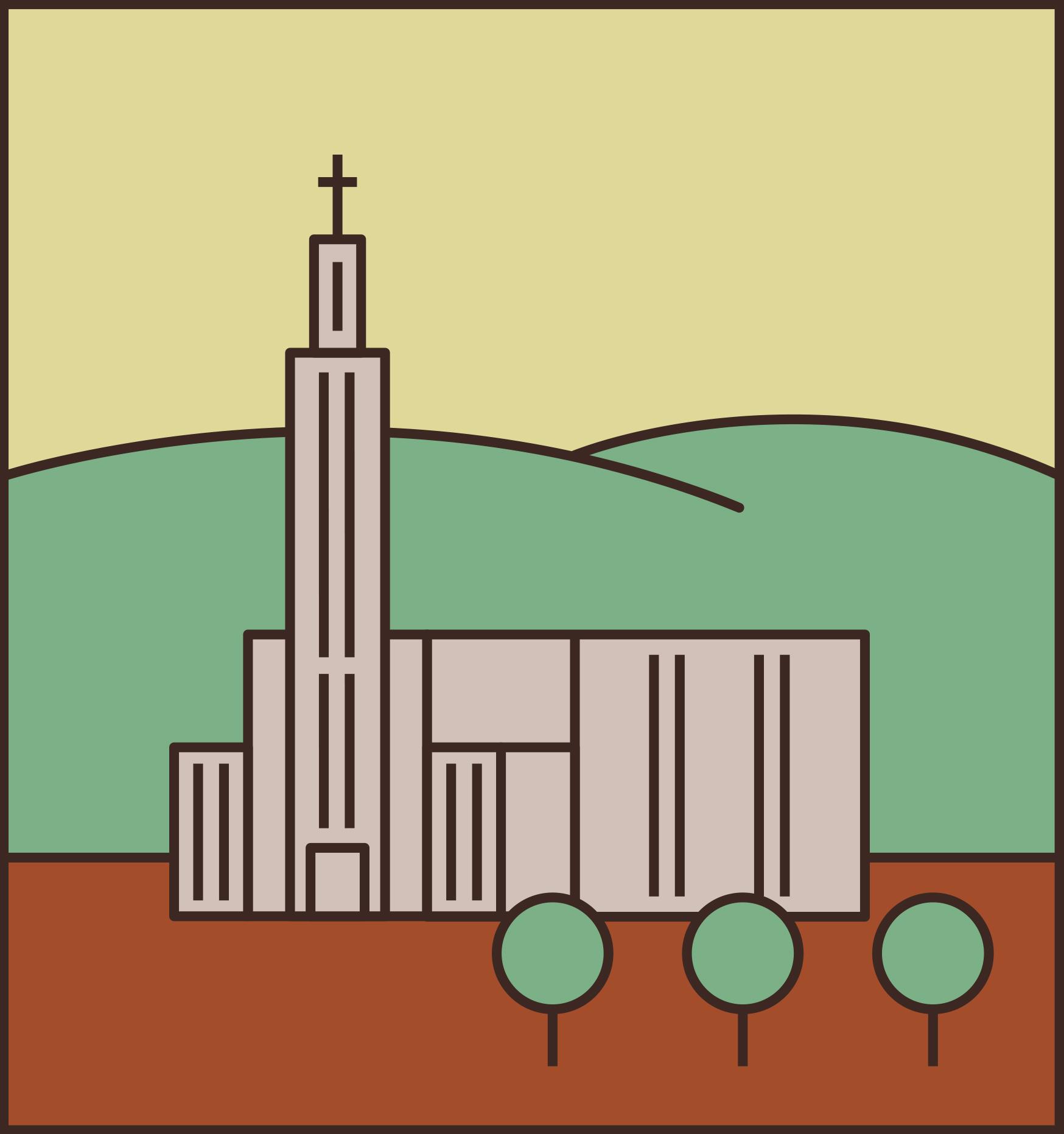 mesto4