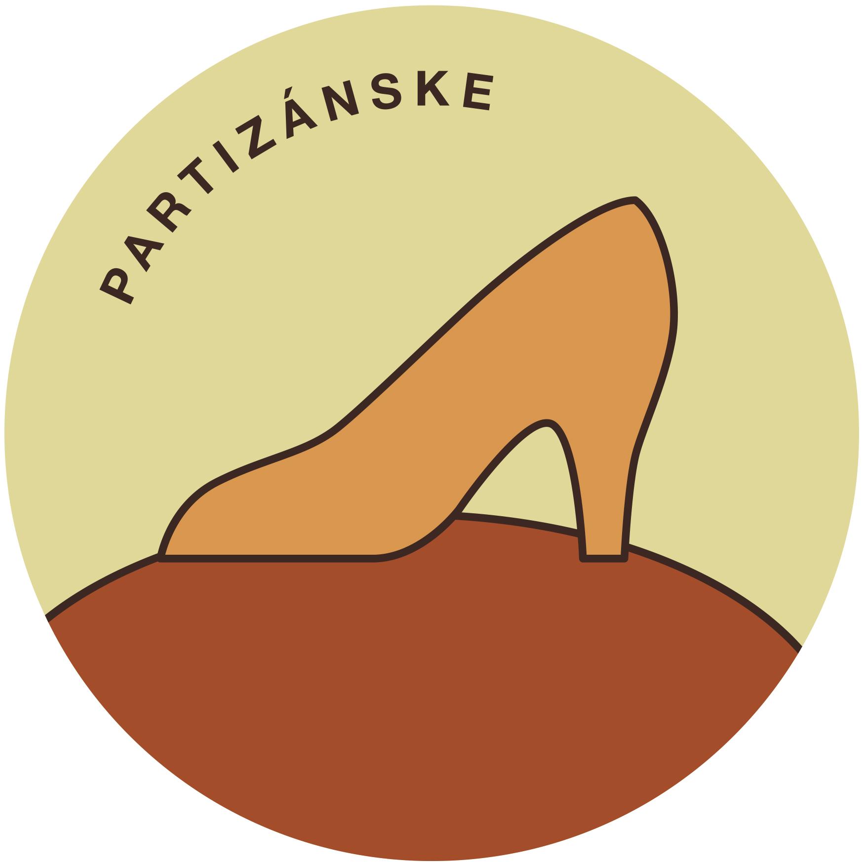 odynak3