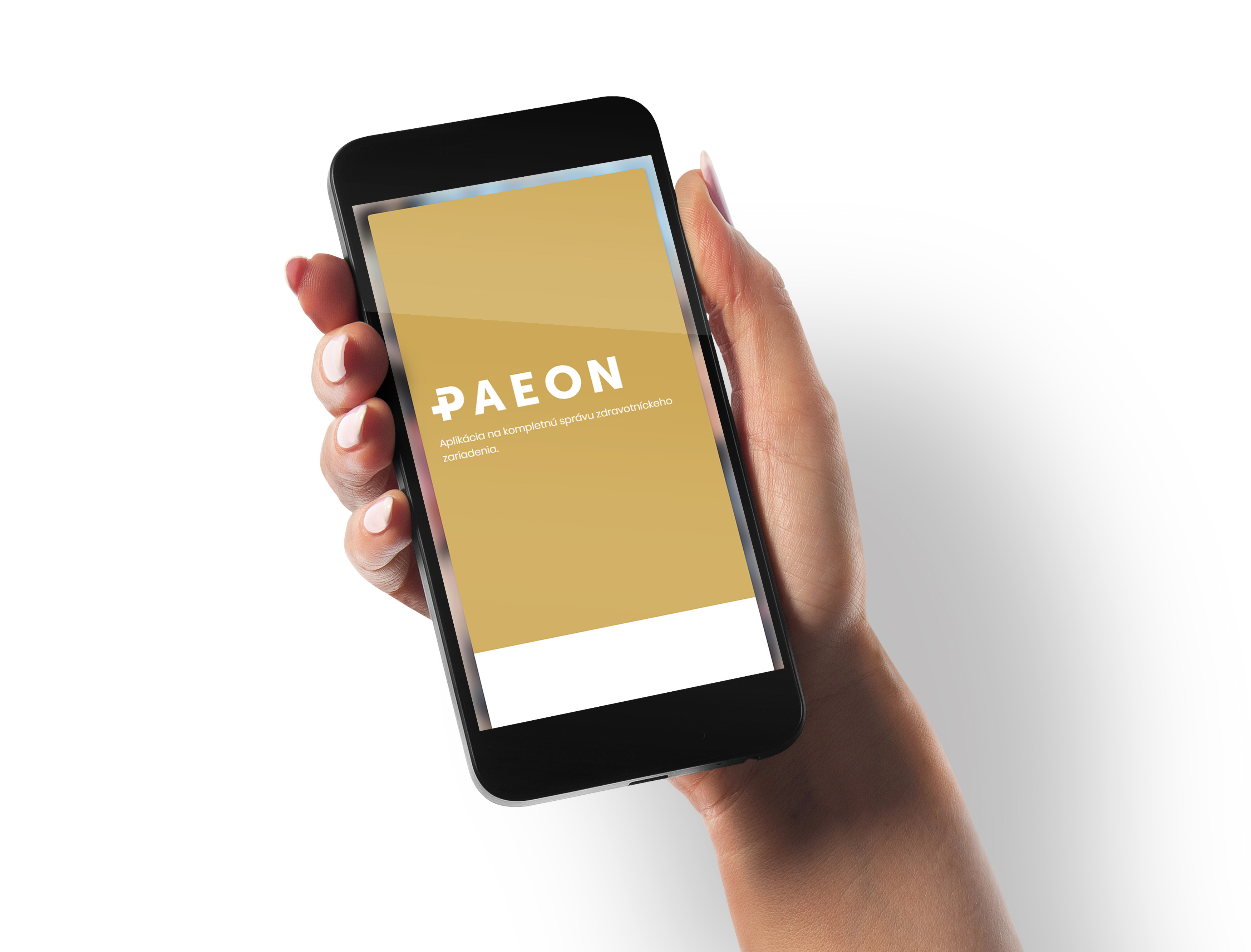 paeon_mobile