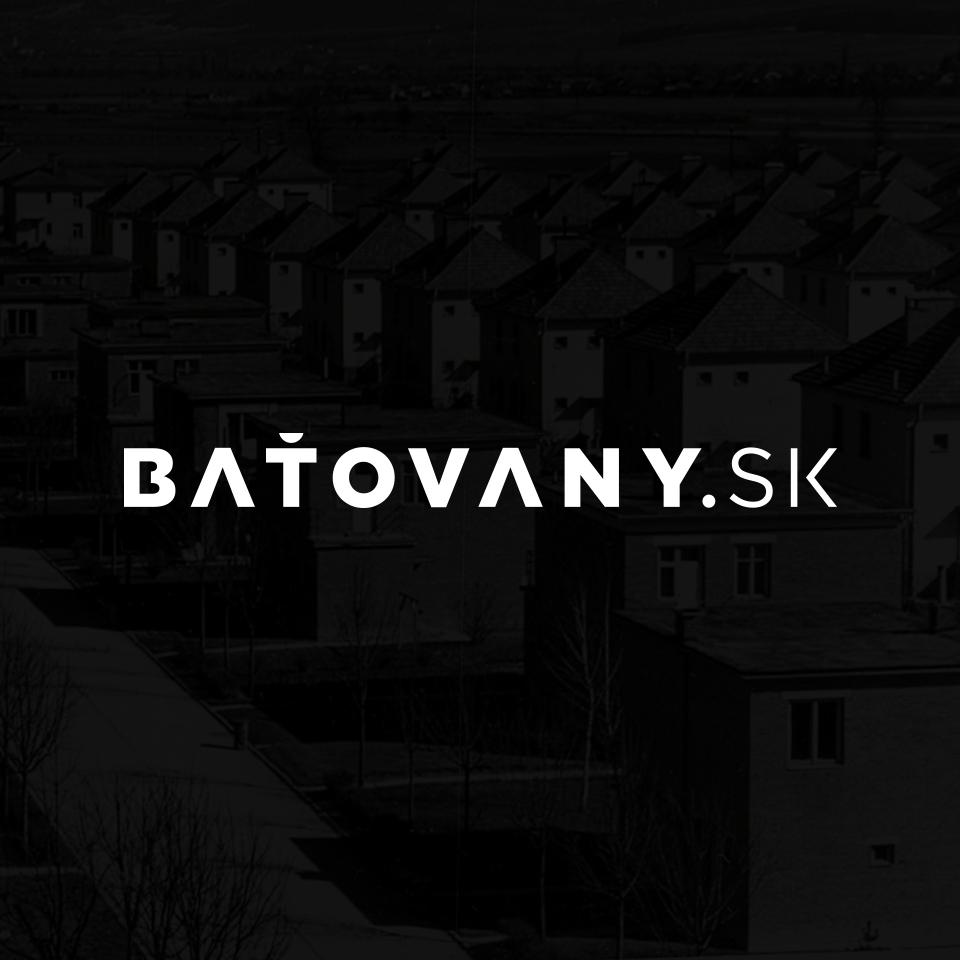 Batovany.sk